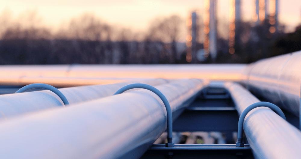 Nurturing a pipeline