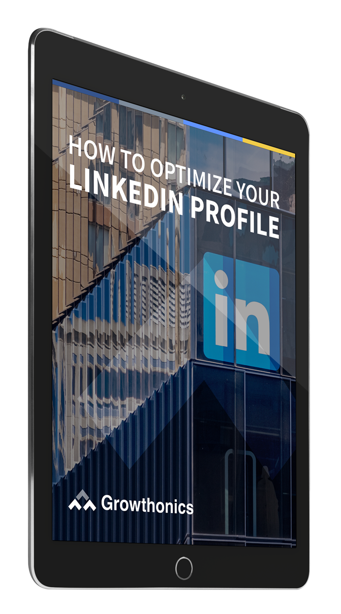 How-to-Optimize-Your-LinkedIn-Profile