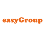 easygroup_new
