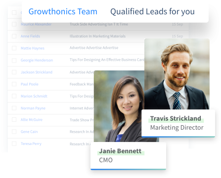 qualified-leads@3x