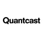 quantcast_new